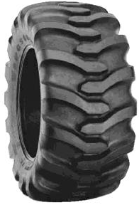 Firestone forestry traction tires