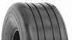 Firestone Rib Forestry Tire