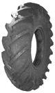 American Logger LS-1 tires