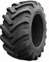 Alliance 342 Logger Skidder LS-2 Forestry Tire