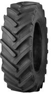 Alliance 370 Agro Forestry Tire