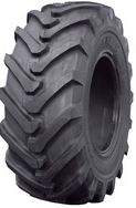 Alliance 580 Forestry Tire