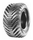 Alliance 328 Forestry Flotation Tire