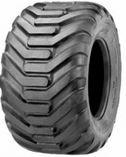 Primex Logstomper Metric SteelFlex HF-2 Forestry Tire