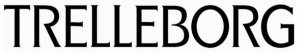 Trelleborg Logo 2