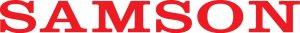 samson-tire-logo