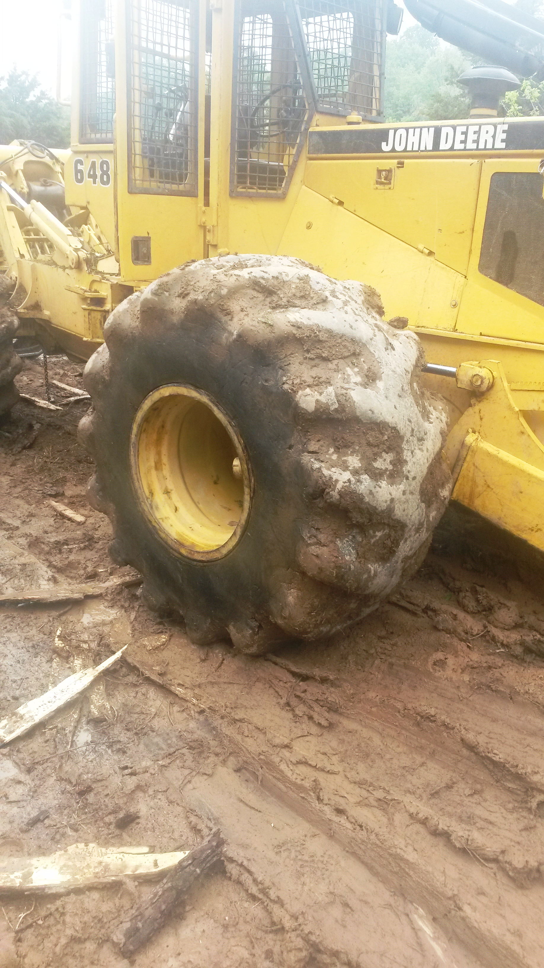 24 5 32 Skidder Tires Used | Autos Post