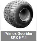 Primex-georider-sbx-hf-1