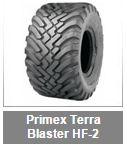 Primex-terra-blaster-hf-2