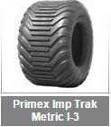 primex-imp-trak-metric-i-3