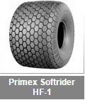 primex-softrider-hf-1