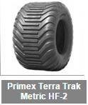 primex-terra-trak-metric-hf-2