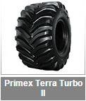 primex-terra-turbo-2