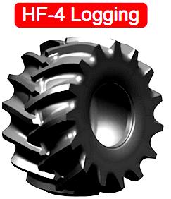 samson-hf-4-logging-forest-tire